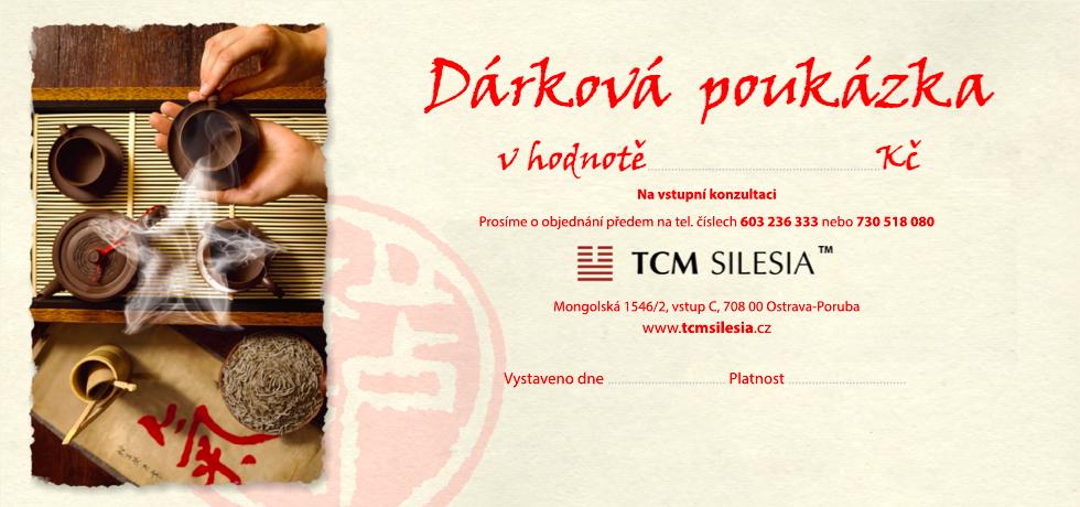 darkovy-poukaz-TCM